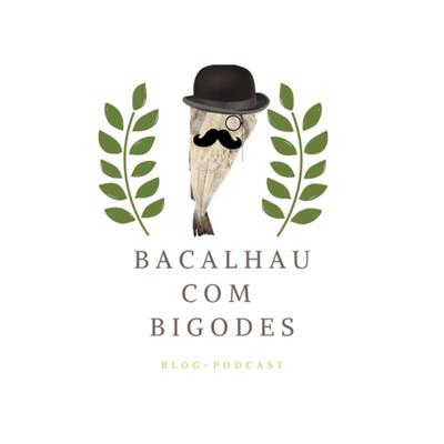 Bacalhau com Bigodes
