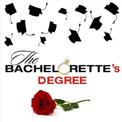 Bachelorette's Degree