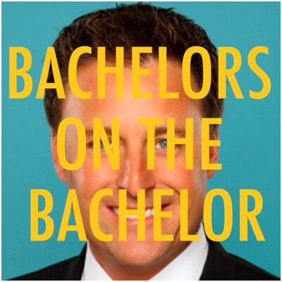 Bachelors on the Bachelor