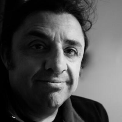 Croncos y Petiforras #Entrevista a Fernando Carras