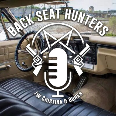 Backseat Hunters