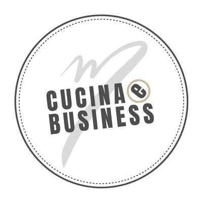 Cucina e Business