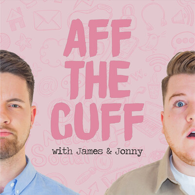 Aff The Cuff