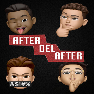 After del After