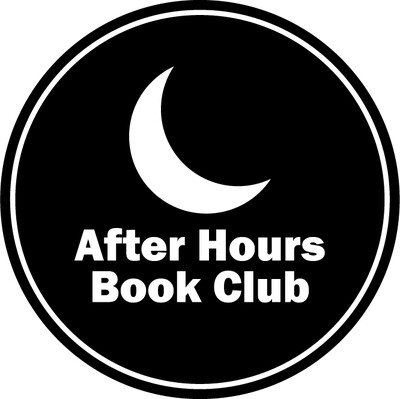 After Hours Book Club