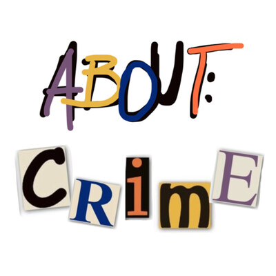 About Crime