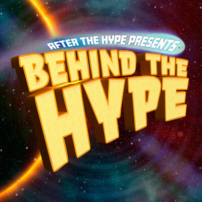 ATH Presents: Behind the Hype