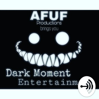 AFUF PRODUCTIONS