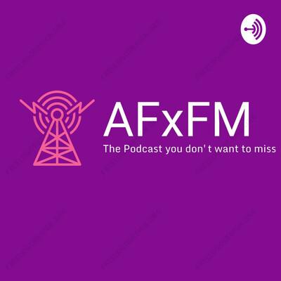 AFxFM