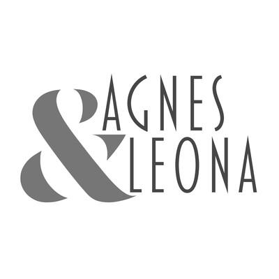 Agnes & Leona