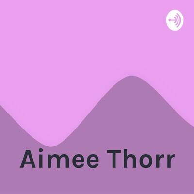 Aimee Thorn