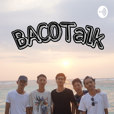 BACOTalk