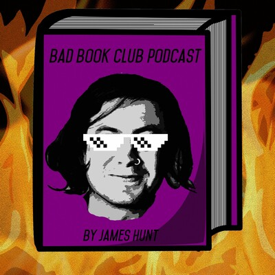Bad Book Club