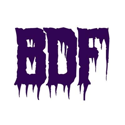 Bad Dirty Fun