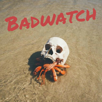 Badwatch