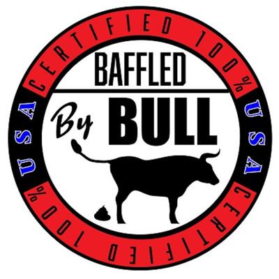 Baffled By Bull