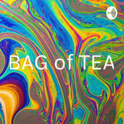 BAG of TEA