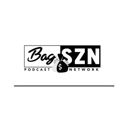 Bag Szn Podcast Network