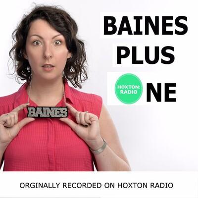 Baines plus One
