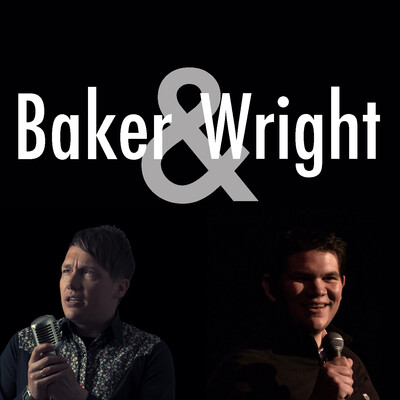 Baker and Wright