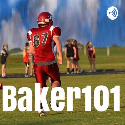 Baker101