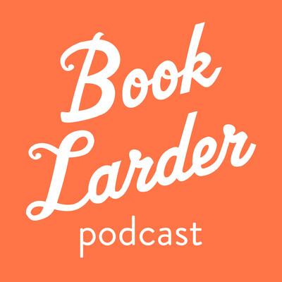 Book Larder Podcast