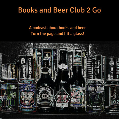 Books and Beer Club 2 Go