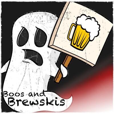 Boos and Brewskis