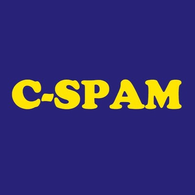 C-SPAM
