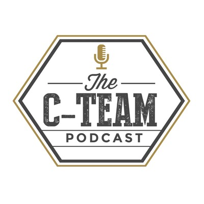 C-Team Podcast
