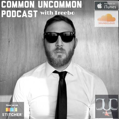 C_Uncommon
