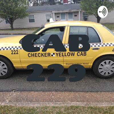 CAB 229