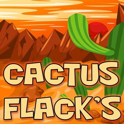 Cactus Flack's