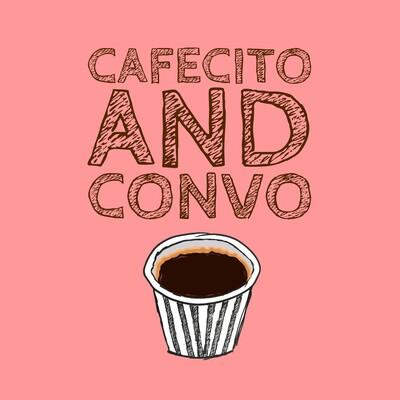 Cafecito & Convo