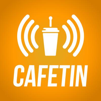 Cafetín