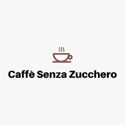 Caffè Sugar Free