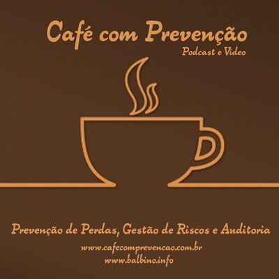 Café com Prevenção