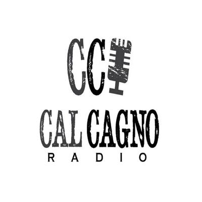 Cal Cagno Radio
