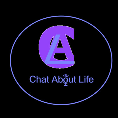 CAL-Chat About Life