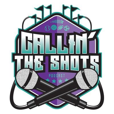 Callin' the Shots