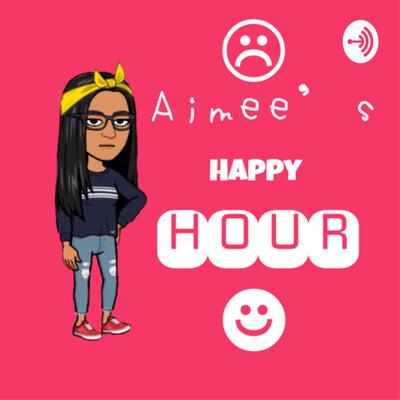 Aimee's Happy Hour