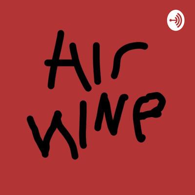Air Nine