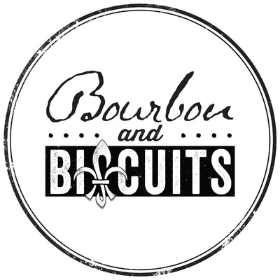 Bourbon and Biscuits