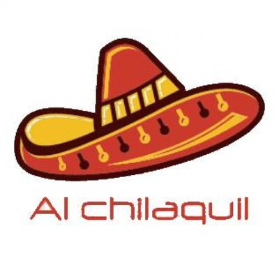 Al chilaquil