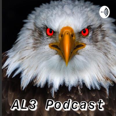 AL3 Talks