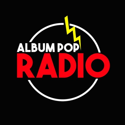 Album Pop Radio