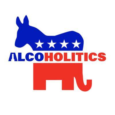 Alcoholitics