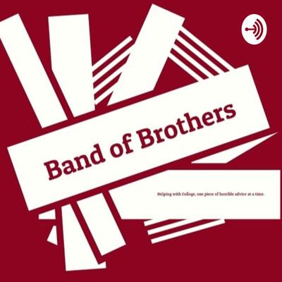 Band of Brothers with Phi Kappa Tau
