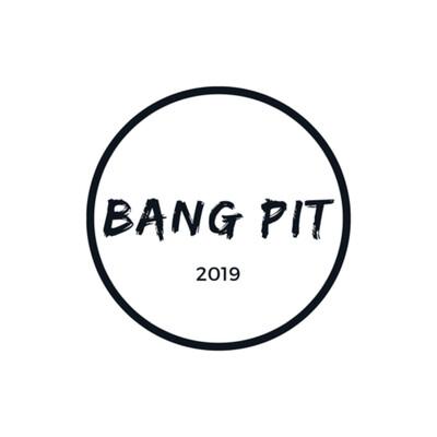 Bang Pit
