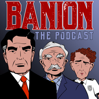 Banion